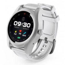 Smart часы SIM Forever SW-200 silver